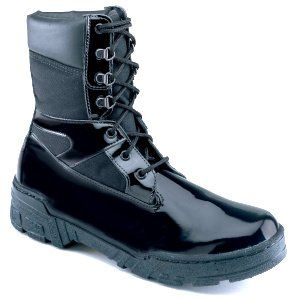 Thorogood Mens Commando Plus Boots Style 831 6823 Shoes