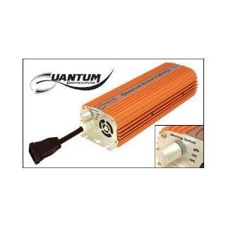 Quantum 600 Watt Dimmable Electronic Ballast