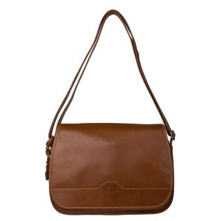 Longchamp Au Sultan Hobo Bag