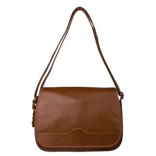 Longchamp Au Sultan Hobo Bag