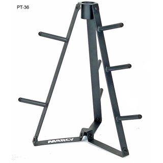 Impex Home Gym Machines Buy Weights & Machines