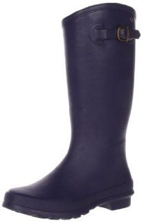 EMU Australia Womens Nelson Boot Shoes