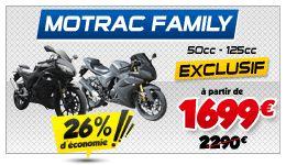 Auto / Moto / GPS   Accessoires voiture, vente de scooter et moto