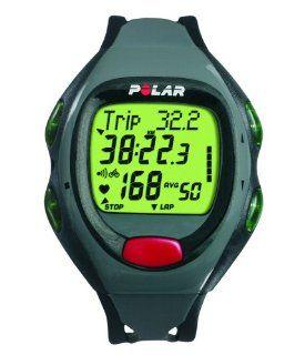 Polar S150 Heart Rate Monitor Watch
