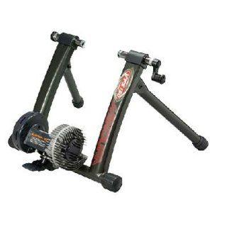 Minoura VFS150 Fluid/Magneic Indoor Bike rainer   400