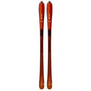 Dynastar Exclusive Womens Legend 172 cm Freeride Skis