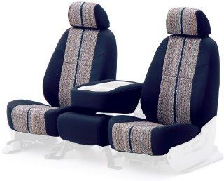 Coverking Custom Fit Seat Cover for Ford F 150/250/350 Truck