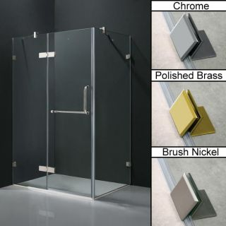 Other Showers Buy Shower Kits, Shower Doors