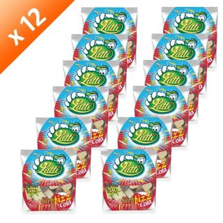SURFIZZ COLA 225G   Achat / Vente CONFISERIE DE SUCRE SURFIZZ COLA