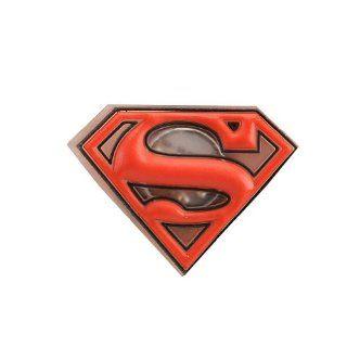shoes display on website jibbitz 153 superman logo