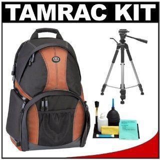 Tamrac 3385 Aero Speed Pack 85 Photo / Laptop Digital SLR