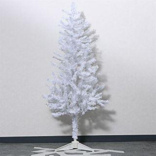 Sapin blanc 150 cm 240 branches   Achat / Vente SAPIN DE NOEL Sapin