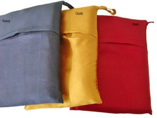 100 Taffeta Silk Sleep Sack