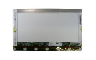 DELL LATITUDE E5510 LTN156AT08 LAPTOP LCD SCREEN 15.6