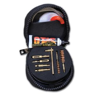 Otis M 16 Soft pak Gun Cleaning System