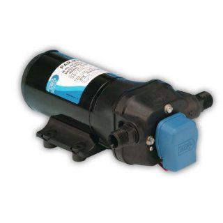 Jabsco 31620 0092 Marine ParMax 4 High Pressure Water