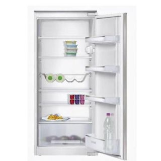 Volume net total 224 litres, Volume net réfrigérateur 224 litres