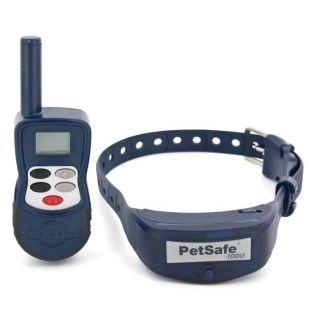 Venture Series Big Dog 1000 yard Electronic Dog Collar (Extra Flex