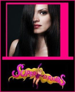 20 HUMAN REMY HAIR CLIP IN EXTENSIONS SET   No 1B# OFF