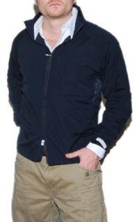 Polo Ralph Lauren RLX Mens Golf Zip Jacket Coat Black