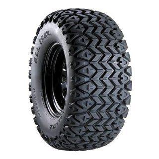 Automotive Tires & Wheels Tires ATV