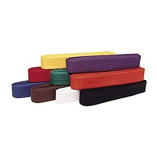 Sports & Outdoors Other Sports Martial Arts Belt Displays