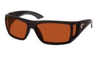 Costa Del Mar Bomba Polarized Sunglasses   580
