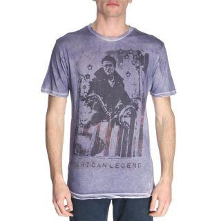 FRESH BRAND T Shirt Homme   Achat / Vente T SHIRT FRESH BRAND T Shirt