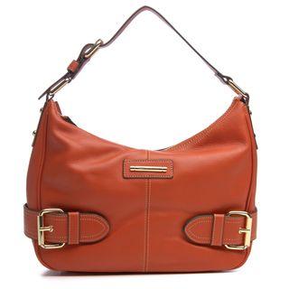 Franco Sarto Rumba Tote Handbag