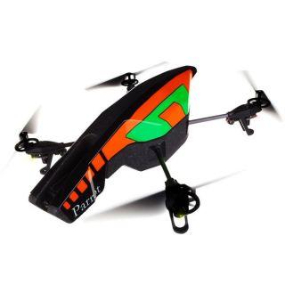PARROT AR DRONE 2.0 Vert   Achat / Vente FIXATION   SUPPORT PARROT