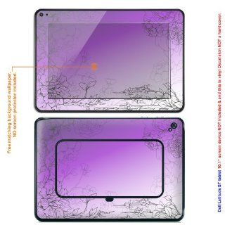 correct model) case cover matte_LatSTtab 162