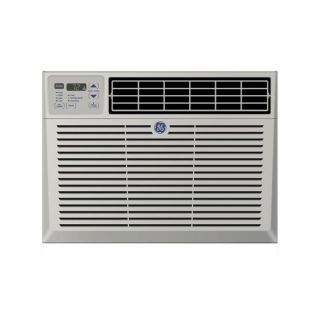 GE AEM05LP 5,200 BTU Room Air Conditioner