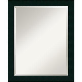 ribeca Wall Mirror   Large
