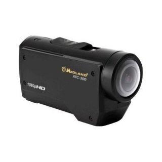 300   Achat / Vente CAMESCOPE Action Caméra XTC 300