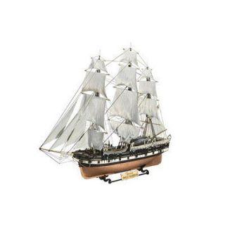 Historic Whaling Ship Charles W. Morgan   Achat / Vente MODELE REDUIT
