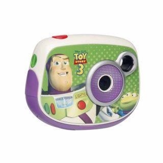 Appareil Photo Numérique Toy Story 300 000px   Achat / Vente COMPACT