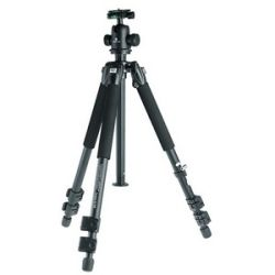 Vanguard Tracker B 200 Tripod Ball Head