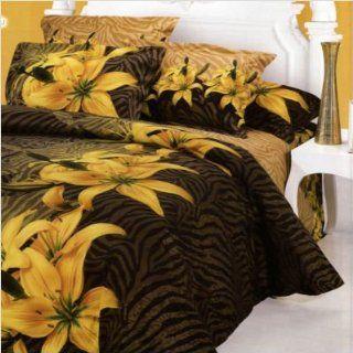 Arya Renata Duvet Cover Bed in Bag Twin Junior Bedding