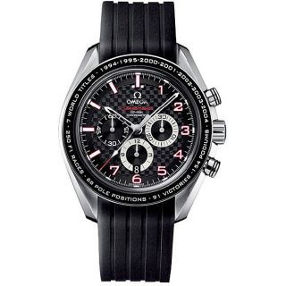 Omega Speedmaster Legend Mens Automatic Watch