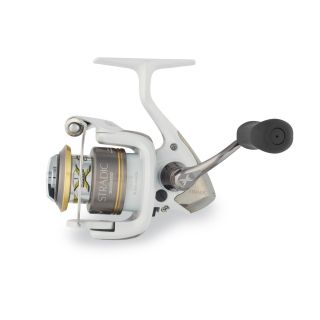 Shimano Stradic Spinning Reel Today $198.99