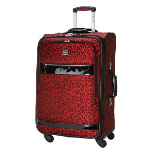 24 Inch Two Compartment Spinner Upright Today $108.99