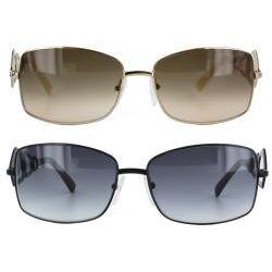 Emilio Pucci Womens EP106 Womens Designer Sunglasses