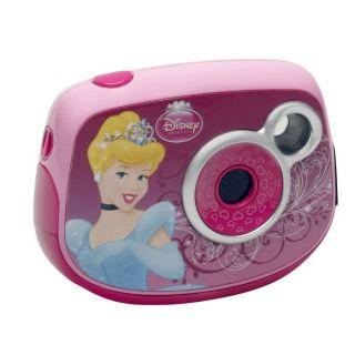 Appareil photo numérique Disney Princess 1.3   Achat / Vente APPAREIL