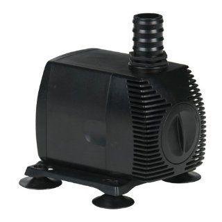 GPH Multi Purpose Magnetic Drive Pump, 168 Watt Patio, Lawn & Garden