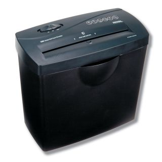 Royal CX6 Paper Shredder Today $43.99 3.6 (5 reviews)