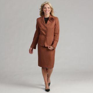 Female Skirt Suits: Buy Suits & Suit Separates Online