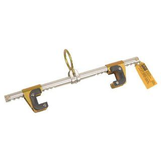 DBI/Sala 2104700 Glyder 2 Sliding Beam Anchor
