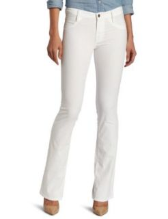 James Jeans Womens Reboot Cord Jean Clothing