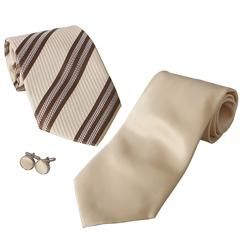 Boston Traveler Mens Amori Tie Gift Set