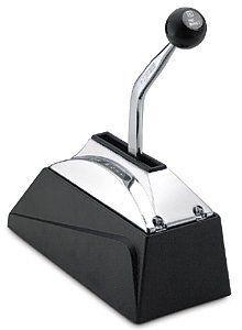 Hurst 3838500 Pro Matic 2 Automatic Gear Shift Lever Kit